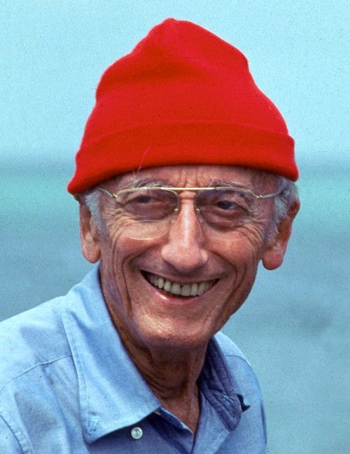 Rosesp. - Jacques - Yves Cousteau - 1258.jpg