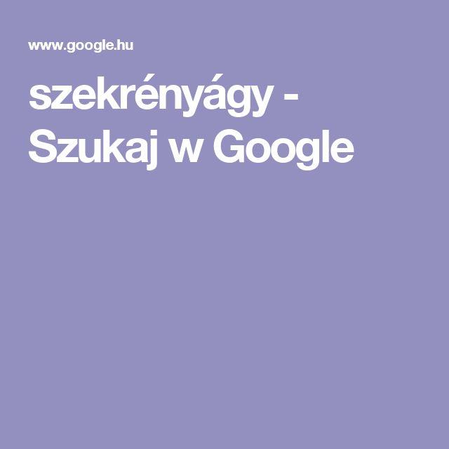 szekrényágy - Szukaj w Google