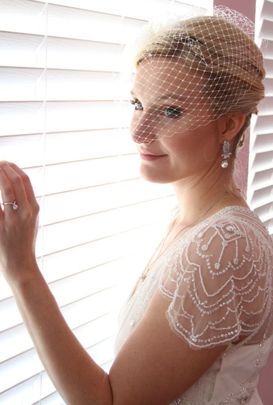 Cute Mary Alice wearing Eden by Jenny Packham Everthine Bridal Boutique u a bridal shop serving