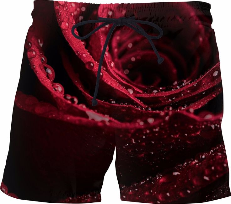 Check out my new product https://www.rageon.com/products/burgundy-rose-swim-shorts?aff=BWeX on RageOn!