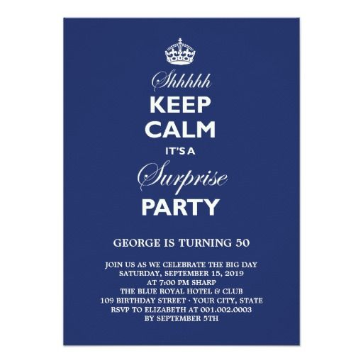 427 best Funny Birthday Party Invitations images – Birthday Invite Quotes