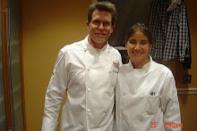 Rick bayless and Chefs on Pinterest