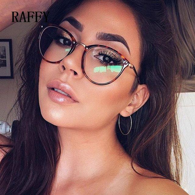 23++ Montature per occhiali da vista trends