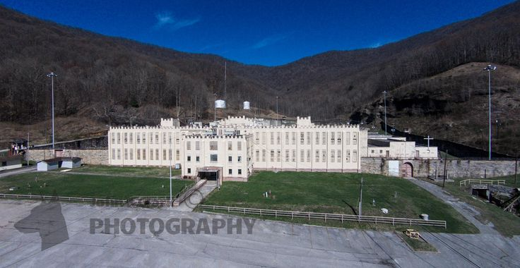 20 Best Brushy Mountain Images On Pinterest Prison