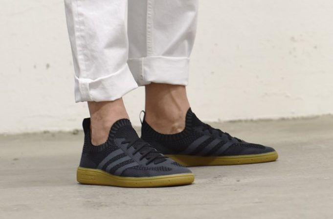 adidas-very-spezial-primeknit-shadow-black