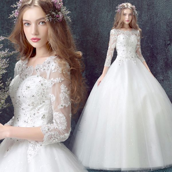 10 Best Wedding Dresses Images On Pinterest