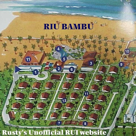 31 Best Images About Resort Maps On Pinterest Beach Resorts Cancun And Resorts