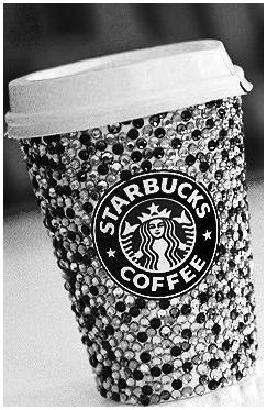 The Top Secret Starbucks Menu! Order drinks like the Captain Crunch, Raspberry Cheesecake and Oreo Frappucino.  http://womenfreebies.co.uk/general-freebies/starbucks-secret-coffee-menu/