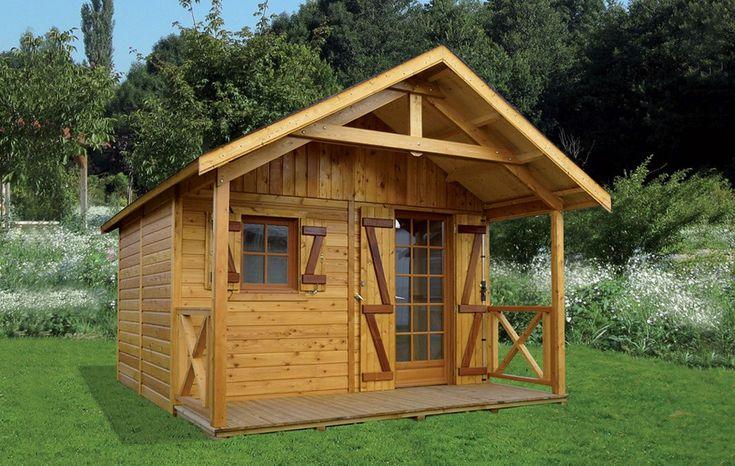 10 best Maison écologique images on Pinterest Homes, Build house