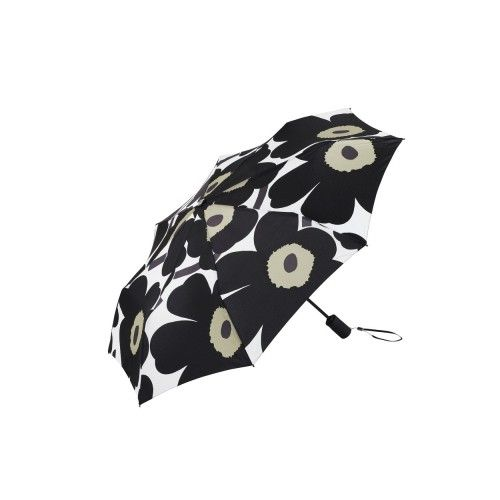 PIENI UNIKKO UMBRELLA