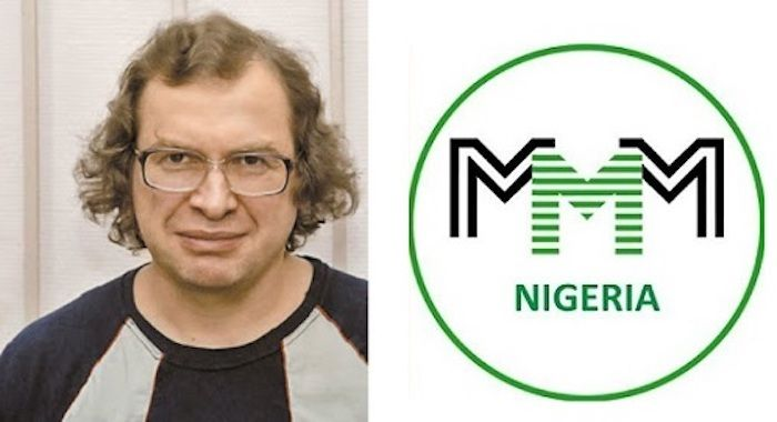Here's the outcome and decision of MMM Nigeria from its first meeting (Today) in 2017