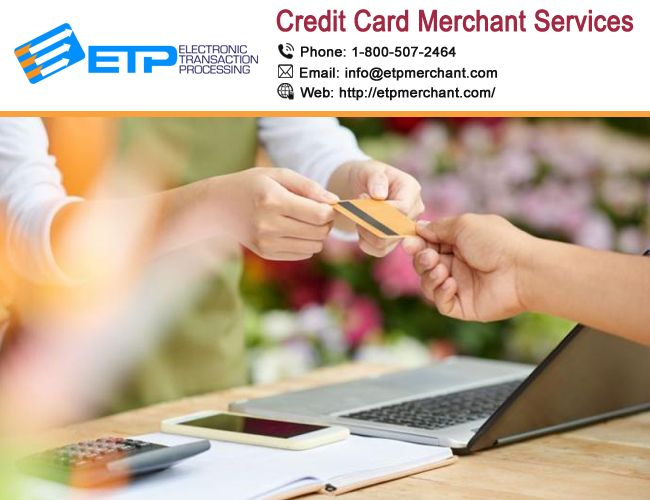 12 best credit card merchant services images on pinterest credit using credit card merchant services along with the other cashless digital payments reheart Image collections