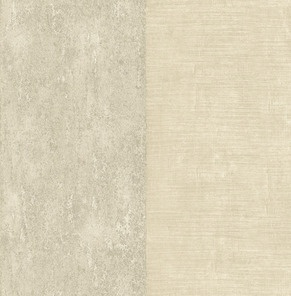 recomended colour for stripe wallpaper- see brown wallpaper for over all scale (hang horizontal) http://www.crownwallpaper.com/residential-wallcoverings-detail.php?id=410