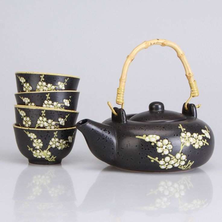 Example of a design from a culture other than my own: I have a chinese tea set my grandfather got me when he visited China a few years ago, I drink a lot of tea so I use it almost daily so I thought it was a good example of a design from a culture other than my own that I use in my daily life.