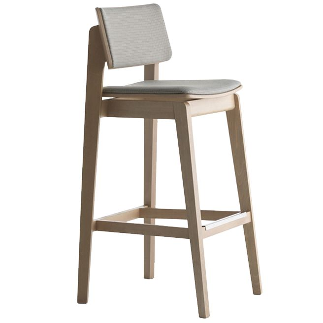 Counter Stools, Seating, Home Decor
