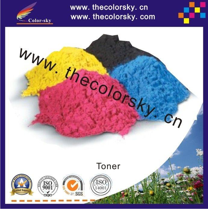 (TPXHM-C1110) высокое качество цветной тонер порошок для Xerox C 1110 1190 1110B 525A 525 6180 6280 6125 1 kg/bag/цвет Бесплатный fedex