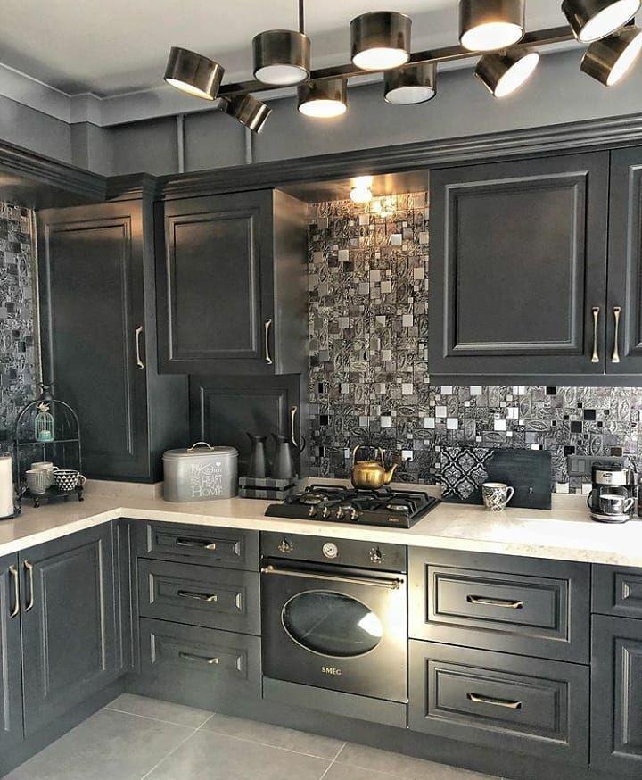صورة تركيب مطبخ البحارة سعر المتر 1400 جنيه Home Decor Loft Bed Liquor Cabinet