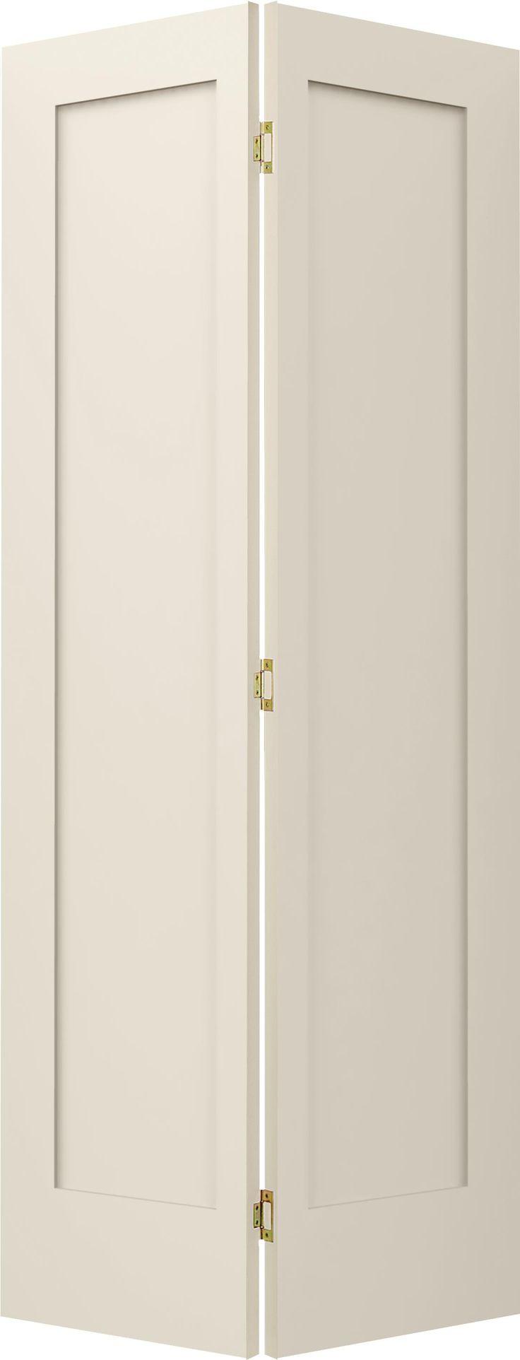 Best 25 Bifold Interior Doors Ideas On Pinterest Diy