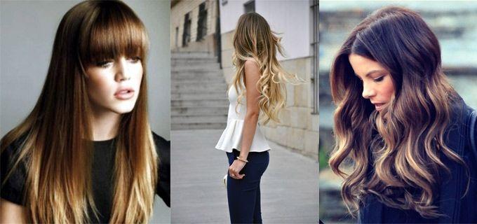 "LiveDeal | ΠΡΟΣΦΟΡΕΣ αθήνα | Deal - 39€ από 80€ για τη νέα τεχνική ""Ombre Hair"" για να δείχνουν τα μαλλιά σας πιο stylish και πιο φωτεινά από ποτέ & ΔΩΡΟ ένα (1) Express Brazilian Keratin για επαναφορά του ph της τρίχας, από το Ergina Hair Nail Spa Center στην Ηλιούπολη - Έκπτωση 51%!"