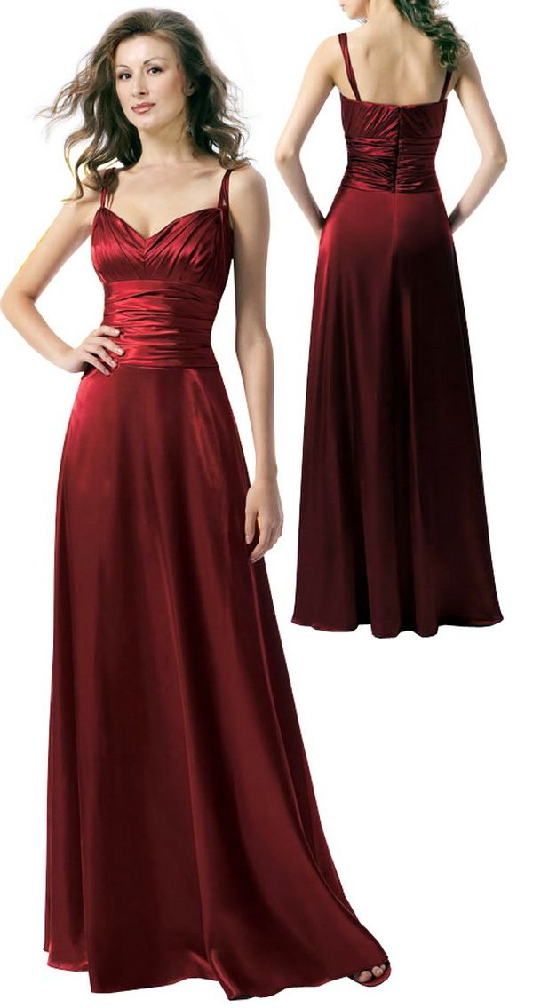 Best images about semi formal wear for holiday party on