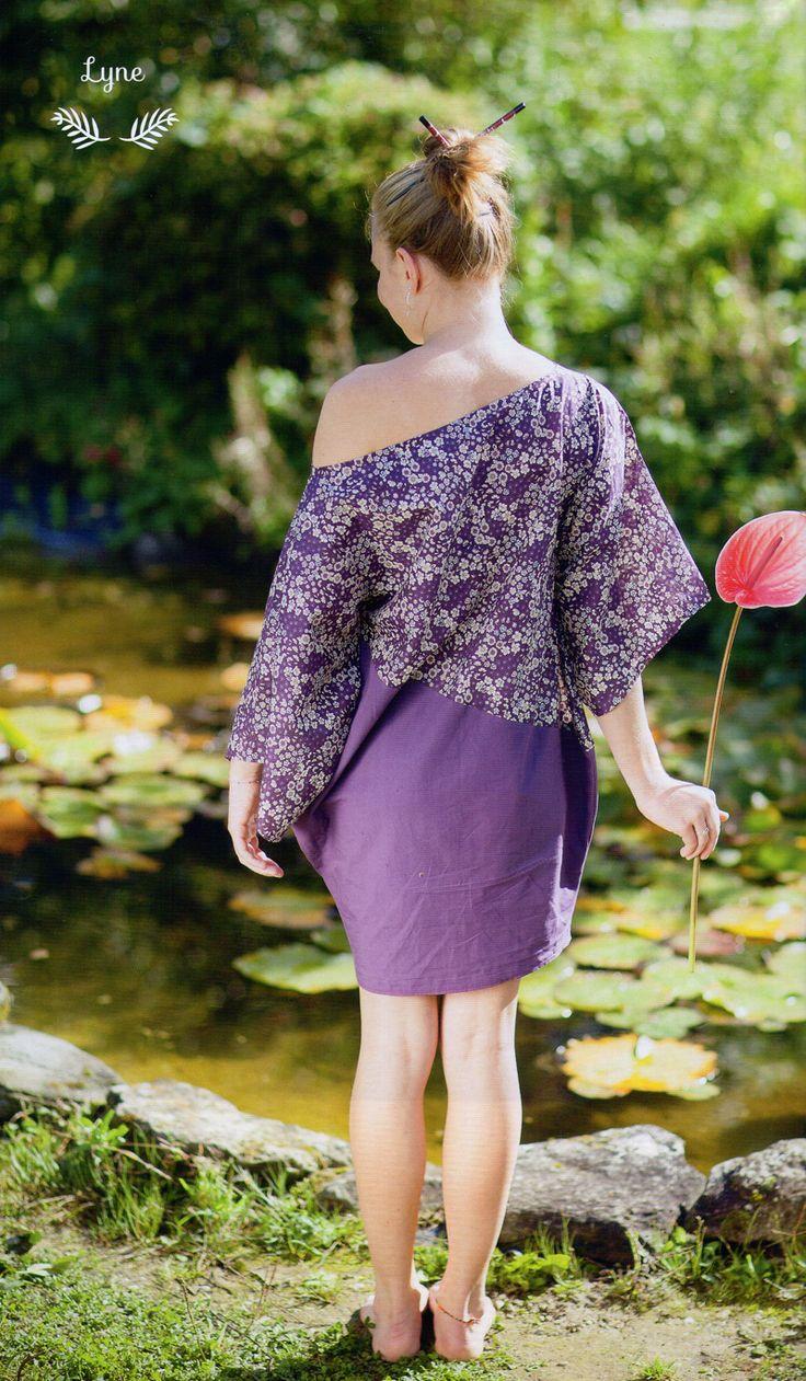 robe-Lyne-livre-couture-Mes-envies-mes-robes-et-moi