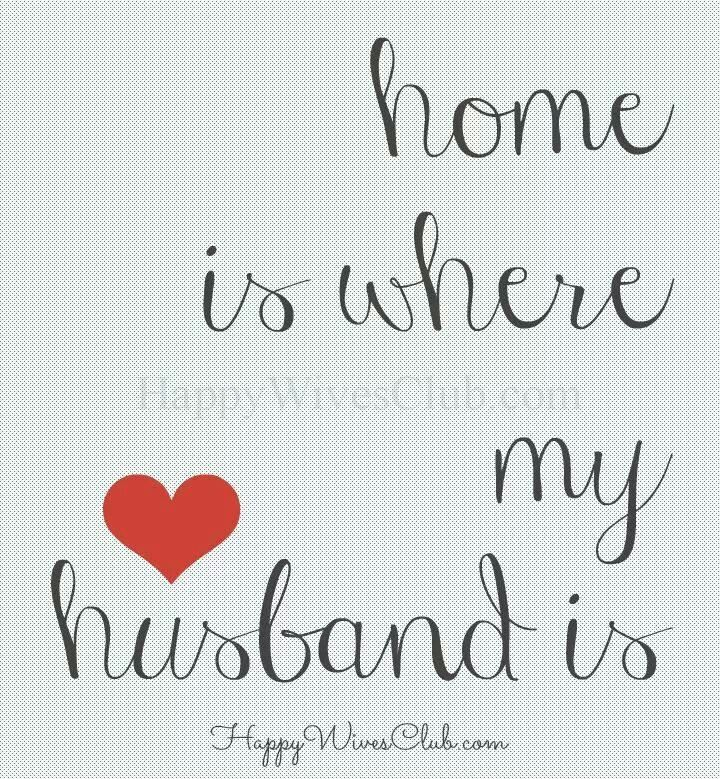 Husband Wife Pics With Quotes: Best 25+ Awesome Husband Ideas On Pinterest