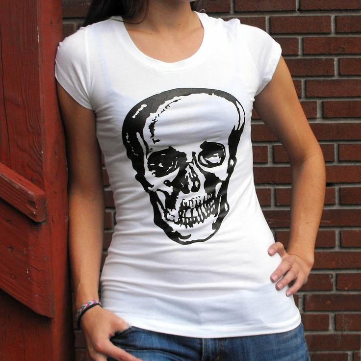 Sculp t-shirt