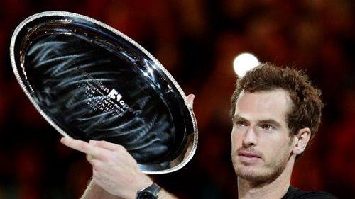 ATP Rankings: Andy Murray, Nick Kyrgios among Top Gainers; Stanislas Wawrinka in Biggest Losers - http://www.tsmplug.com/tennis/atp-rankings-andy-murray-nick-kyrgios-among-top-gainers-stanislas-wawrinka-biggest-losers/