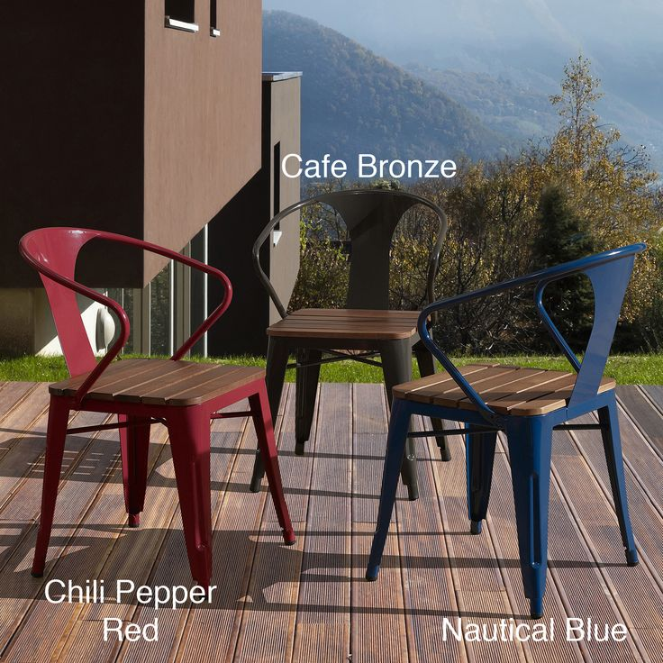 22 best patio furniture images on pinterest outdoor life outdoor