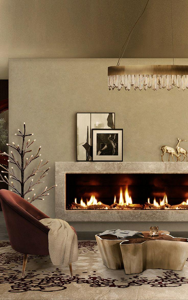 4958 best Einrichtungsideen & Wohndesign images on Pinterest ...