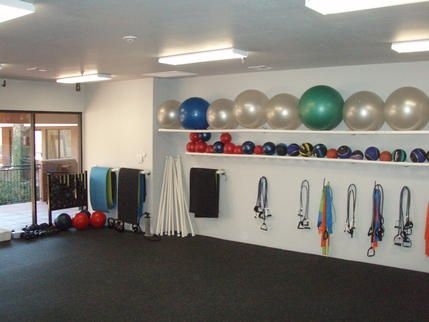 Aerobic Room Gym Ideas Pinterest Room And Studio Ideas