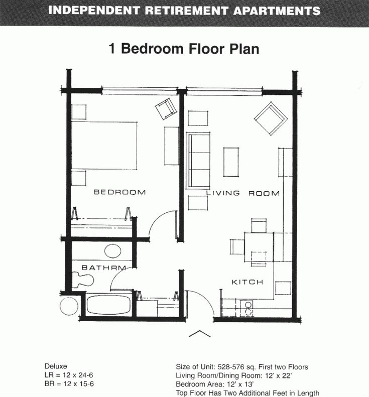 Awesome 1 Bedroom Apartment Designs Design Your Home For 1 Bedroom Apartment  Best Interior  Part of 1 Bedroom Apartment on tailwindcapitalgroup. 39 best 1 bedroom apt images on Pinterest   Apartment ideas