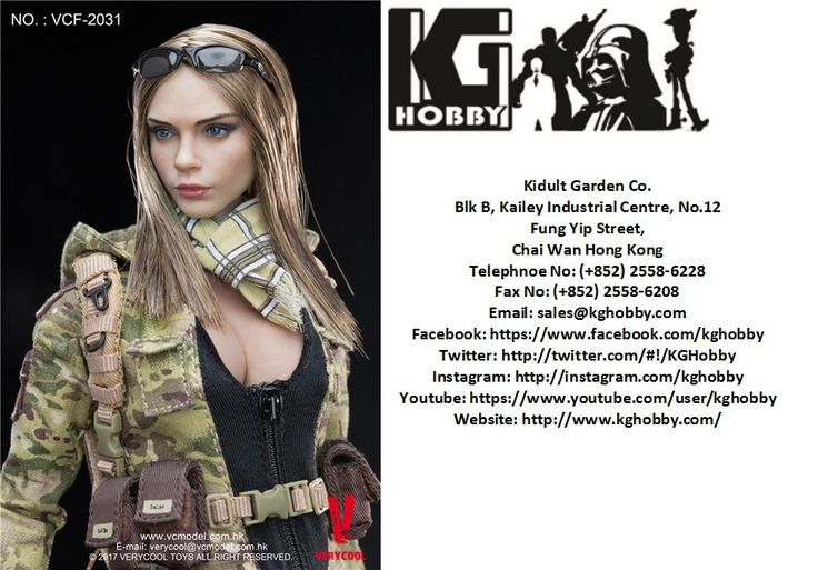 If you want to purchase damtoys, action figure, hot toys, blythe doll, Maschinen Kreger and many more toys, KG Hobby is an online store where you can buy affordable and cheap toys in Hong Kong. For more information visit our website now!