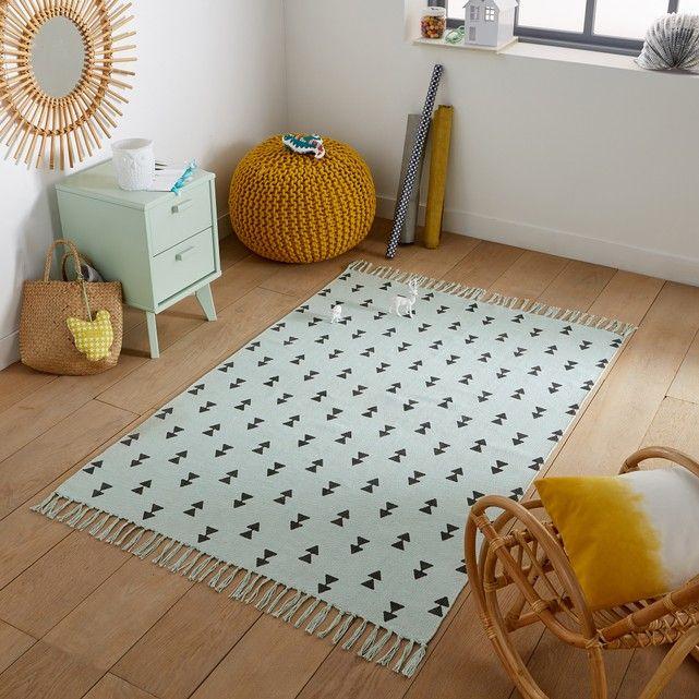 #tapis#vertmenthe#americanindianstyle  #tapijt#muntgroen#americanindianstyle