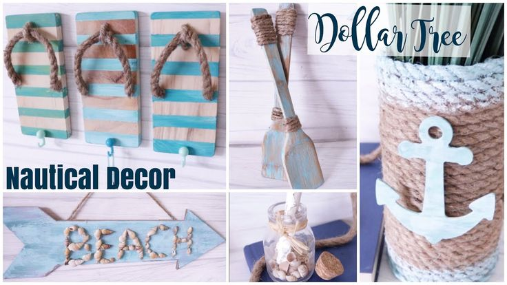 These projects are super creative and cute! Dolla…