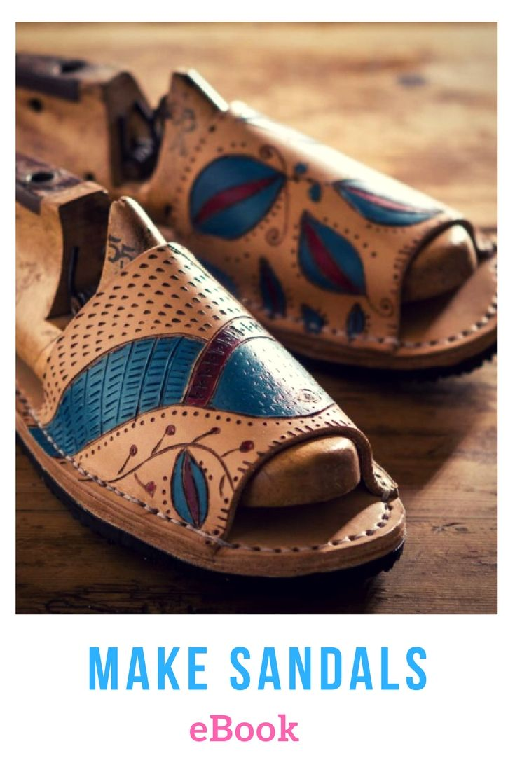aldo shoes valencia catalog courses pdf