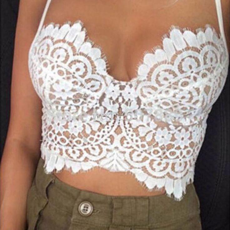 Your day won't be complete without this! Eva Cut Out Busti... http://simplyparisboutique.com/products/eva-cut-out-bustier-corset-vest-bra-plus-size?utm_campaign=social_autopilot&utm_source=pin&utm_medium=pin