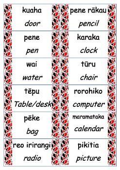 Image result for maori translation
