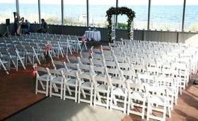 Popponesset - New Seabury Properties, LLCWedding Day, Seaburi Property