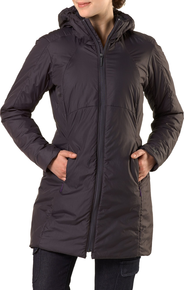 1000 Images About Arc Teryx For Women On Pinterest Rain