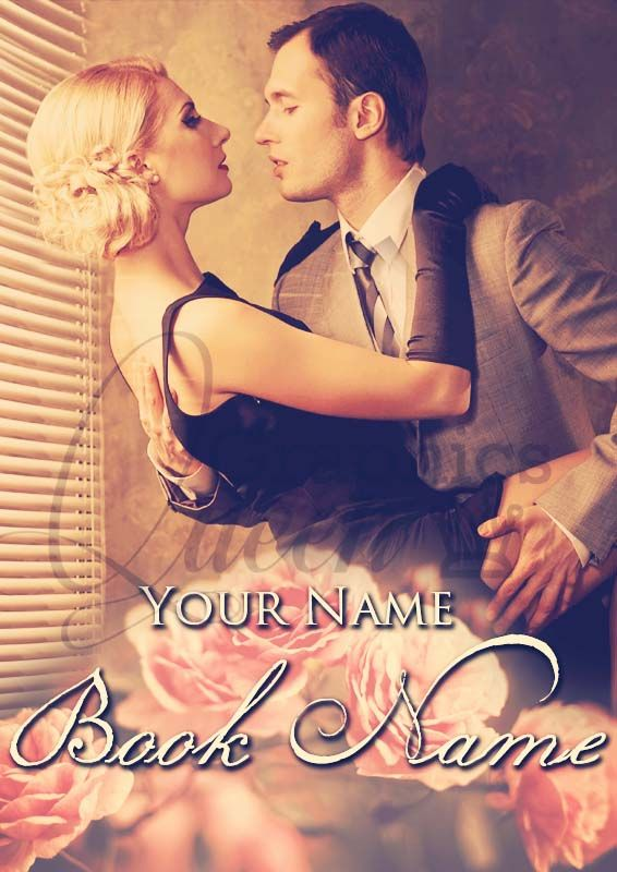 https://www.etsy.com/listing/163604613/premade-stock-book-cover-sexy-couple