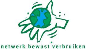 Over verschillende consumptiedomeinen heen plaatst NBV twee kernthema's centraal: consuminderen en consumanderen. NBV is een netwerkorganisatie die duurzame consumptie in Vlaanderen en Nederlandstalig Brussel bevordert. Hun strategie richt zich op het informeren en activeren van (jonge) consumenten.