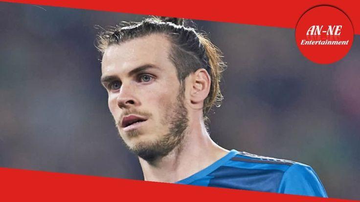 Real Madrid slap price tag on Gareth Bale: Tottenham Chelsea Man Utd deals considered