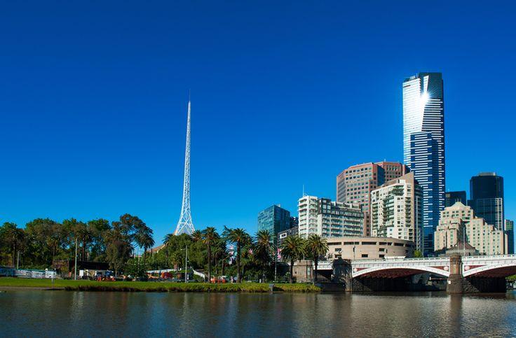 Melbourne Image Gallery | Smart Smile Dental