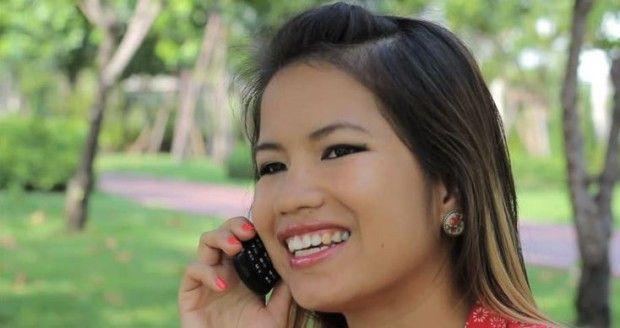 Quel est l'indicatif téléphonique de la Thailande ?