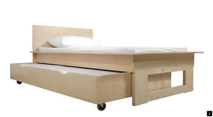 Just Click The Link For More Info Fold Up Bed Click The Link For