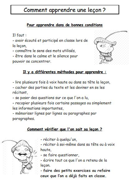 3587 best Éducation - Enfants images on Pinterest Teaching french