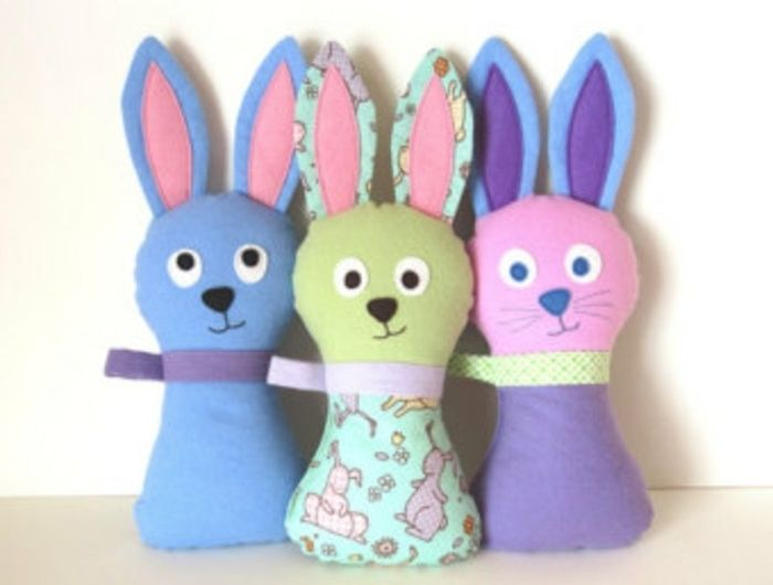 25 best tuto doudou ideas on pinterest homemade stuffed animals couture facile and tuto. Black Bedroom Furniture Sets. Home Design Ideas
