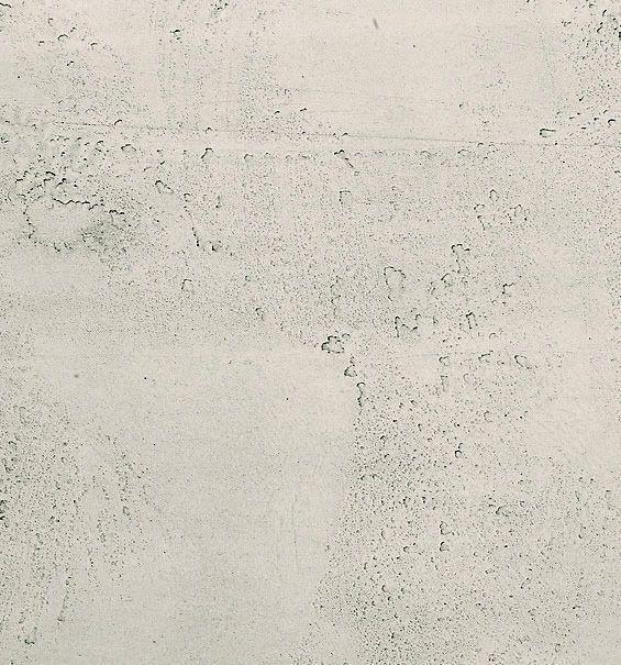 71 best images about hausstil on pinterest concrete walls daniel o 39 connell and dublin. Black Bedroom Furniture Sets. Home Design Ideas