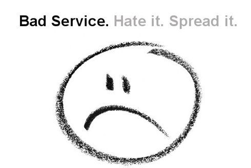 How you satisfy your online visitors in terms of customer service,are they satisfied? We have an answers https://www.eassistancepro.com/